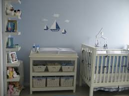 baby boy bedroom images: new baby boy bedroom design ideas home design furniture decorating gallery with baby boy bedroom design