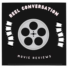 Reel Conversation