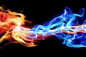 ᐈ Картинки <b>синего</b> огня фото, фон <b>синий огонь</b> | скачать на ...