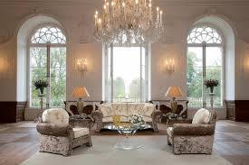 Modern Victorian Living Room Design500400 Chandeliers For Living Room Chandeliers In Living