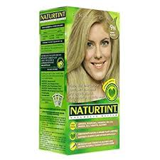 Naturtint Permanent Hair Color 9N Honey Blonde ... - Amazon.com