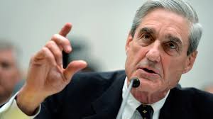 """... claiming such programs could have foiled the 9-11 terrorist attacks and would prevent """"another Boston"""". The FBI director, Robert Mueller, also revealed ... - Robert-Mueller-005"""