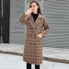 <b>Woman Short Sleeve Knitwear</b> Strentch <b>knitted</b> Retro Autumn V ...