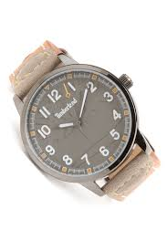 <b>Часы Timberland</b> (Тимберленд) арт <b>TBL</b>.<b>15030MSU/12</b> ...