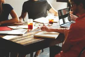organizational skills for young professionals to achieve personal organizational skills for young professionals to achieve personal growth quick and easy