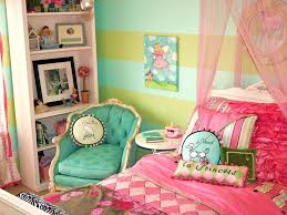 tantalizing bed with mosquito net beside arm chair for girl room chairs teen room adorable rail bedroom