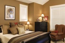 feng shui living room paint colors