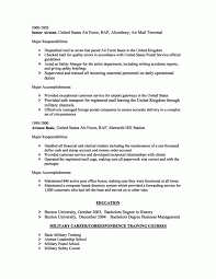 examples of basic resumes basic resume objective examples basic high school student resume sample high school sample of basic resume