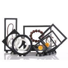 Отзывы на Display Jewellery. Онлайн-шопинг и отзывы на ...