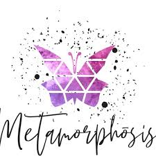 Metamorphosis- Using Essential Oils for Emotional Wellness
