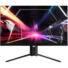 <b>Монитор MSI Oculux</b> NXG251R Black (9S6-3EA35T-005) купить в ...