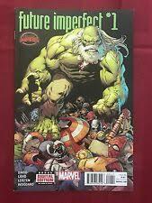 Невероятный халк <b>Marvel</b> без современного века комиксы ...