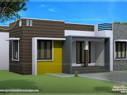 Best page most popular one story house plansPerfect One Story Tuscan House Plans Vx Danutabois Com