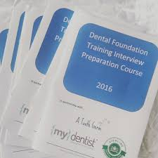 tooth germ dental foundation training interview tips dental foundation training interview tips