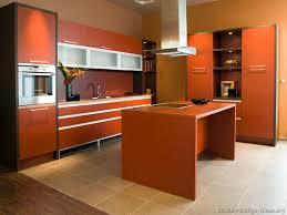 kitchen colors images: kitchen color schemes kitchen color schemes kitchen color schemes