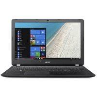 <b>Ноутбуки Acer Extensa</b> EX2540 - архивные товары в интернет ...