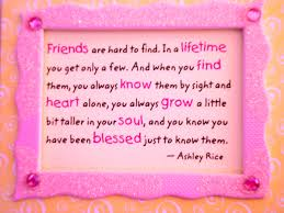 ideal best friend quotes best friends quotes