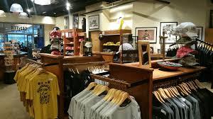 Muhammad Ali Center – Online Store
