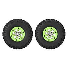Zouminy 1/12 Tires Wheel Model Spar Parts Accessories for <b>Wltoys</b> ...