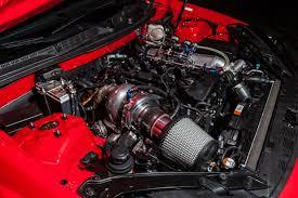 Genesis Auto Parts Blood Type Racing Inc Sema 2014 1000 Hp Btr Edition Hyundai
