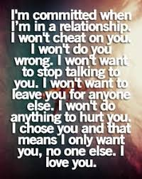 Great relationship quote - two shall become one - sharing the UPS ... via Relatably.com