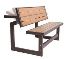 bar patio qgre:  outdoor furniture bench x