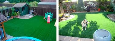 Inside China's <b>Artificial Grass</b> Manufacturers - Fabricante Líder de ...