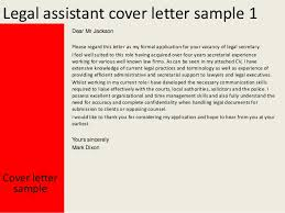 Resume Cover  outstanding cover letter examples for every job