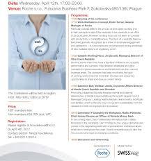 swiss management forum work life balance hst pozvanka smf 2017 en 1