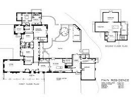Guest House Designs Floor Plans Modern Guest House Design  guest    Guest House Designs Floor Plans Modern Guest House Design