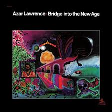 <b>Bridge</b> Into The New Age by <b>Azar Lawrence</b> on Amazon Music ...