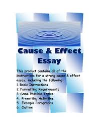 essay on  ition of subcontinental wrapanthropologist on mars essay easy