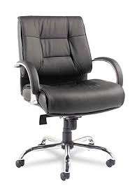 big tall office chair supports up to 450 lbs by alera big office chairs big tall