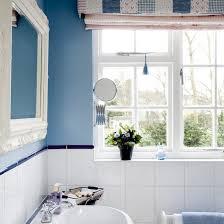 blue blue and white bathroom design eddcb blue white bathroom nuance unique bathroom incredible white bathroom interior nuance