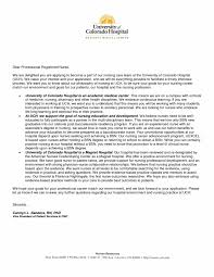 cover letter cover letters nursing cover letters for nursing cover letter cover letter template for sample nurse letters samples nursing management smlf middot templates xcover