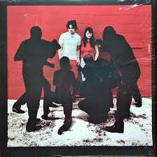 The <b>White Stripes</b> - White <b>Blood</b> Cells | Releases | Discogs