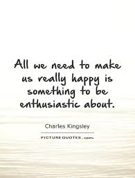 Charles Kingsley Quotes (77 Quotations) - Page 3