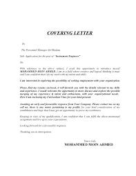 internship cover letter sample software engineering amazing cover  sample engineer cover letters software engineer cover letter sample letter
