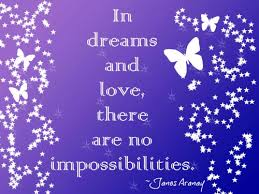 Image result for love special quotes