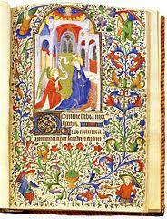 Image result for deus in adjutorium image