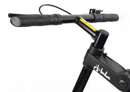 """Folding Bikes Sporting Goods Folding Bike 8"""" <b>Mini Aluminum Alloy</b> ..."""