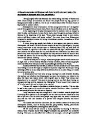 essays on william shakespeare  www gxart orgwilliam shakespeare relevance essay best argument essay topicsessay on the tempest by william shakespeare hamlet stars