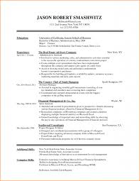 resume template microsoft word bibliography format related for 7 resume template microsoft word 2010