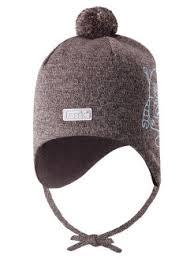 Купить <b>шапки Lassie</b> в интернет магазине WildBerries.ru