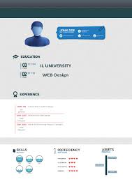 resume template traditional best regarding 89 amazing 89 amazing resume templates word template