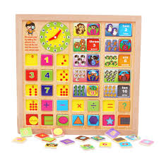 preschool teacher education and training informatica sample popular preschool teaching aids buy cheap preschool teaching aids