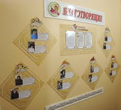 Види та господарське значення основних зернових культур<br>Вимоги сільськогосподарських культур до режиму зрошення<br>Виды подарочных сертификатов на стоматологические услуги<br>Види сільськогосподарських сортів різних культур, що вирощуються в україні<br>