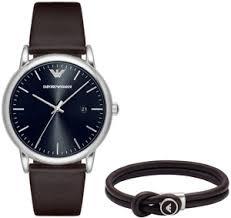 <b>Часы Emporio Armani AR80008</b> купить в интернет-магазине ...