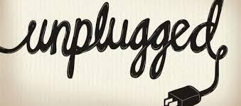 Resultado de imagen para unplugged