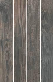 <b>Керамогранит Serenissima Wild Wood</b> Brown 10475671 купить в ...